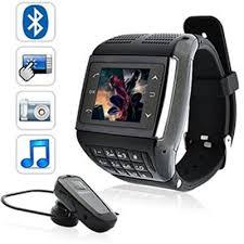 Watch Mobile Phone in Vijayawada,Mobile Shop