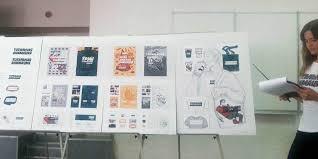 ТГУ Дипломы Графический дизайн zebrand 2015 tgu voynova jpg