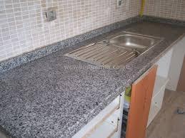 bianco sardo granit bianco sardo granit kitchen countertops