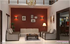 Small Picture View Home Interior Designer Decor Color Ideas Modern And Home