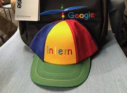 Ux Design Intern What Its Like To Be A Ux Design Intern At Google