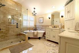 Bathroom Remodeling Va Collection Awesome Decorating Design