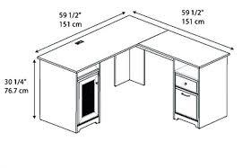 desk standard office desk height metric minimum office desk size uk standard office desk sizes uk