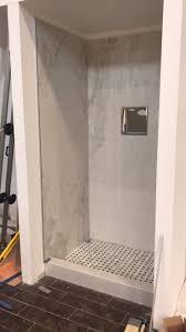 fiberglass shower units inspirational 34 best curava shower surrounds images on