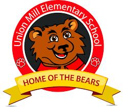 Millicent Smith | Union Mill Elementary School