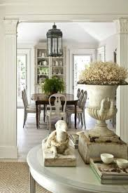 country french dining tables antique french country dining table country french dining table and chairs rustic country french dining tables