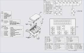 2008 dodge charger wiring diagram wildness me 2008 dodge charger fuse box diagram 2008 dodge charger wiring diagram efcaviation avenger fuse box