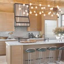 traditional contemporary kitchens. Rustic Kitchen Chandeliers Ideas Medium Size Photo Of Chandelier  Lighting Modern Traditional. Contemporary Traditional Contemporary Kitchens I