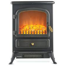 electric fireplace space heater stove heater electric fireplace gas fireplace vs electric space heater