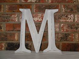 Letter S Wall Decor Wall Decor Initials Gustitosmios