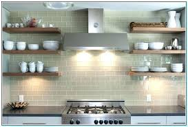 wood kitchen shelving wood kitchen shelves wall shelving units for kitchen com choosing the regarding ideas wood kitchen shelves diy floating wood shelves