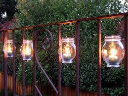 unique outdoor lighting ideas. Full Tutorial On Www.craftynest.com Unique Outdoor Lighting Ideas I