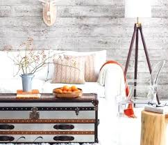 white washed wall relaxed white wash wood walls designs carved whitewash round wall decor whitewashed brick