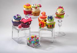 1st Birthday Cake Designs For Baby Girl In India Disney Princess