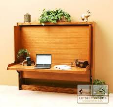 hidden desk furniture. Sunset Hidden Desk Bed In Phoenix Furniture