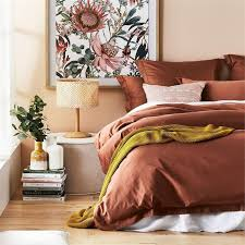 home republic quilt covers