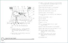 simplex 4100 wiring diagrams simplex fire alarm 4100u wiring diagram simplex 4100 wiring diagrams array simplex manual simplex manual us simplex 4100 wiring diagram simplex 4100 wiring diagrams