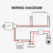 wiring diagram schematic to switch to light all wiring diagram 120v wiring diagrams lighting wiring diagrams refrigerator wiring schematic wiring diagram schematic to switch to light