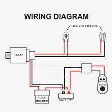 wiring led light wiring diagram site led lamp wiring diagram wiring diagram data types of led lights led bar wiring diagram wiring