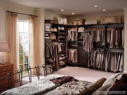 walk closet. Walk Closets Closet Name Implies Deep