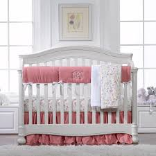 bedding sets crib pertaining to fantasy best of 110 best per free baby bedding images on