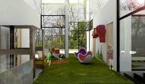 New York School Of Interior Design Professional Schools New York Cool Colleges That Offer Interior Design Majors Property