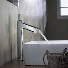 modern bathroom sink faucets yliving with fixtures plans 11 bathroom sink fixtures67