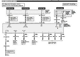 ford ranger wiring diagram pdf image 2001 ford focus wiring diagram 2001 auto wiring diagram schematic on 2001 ford ranger wiring diagram