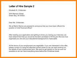 Congratulations Letter Awesome 48 Congratulations You Got The Job Letter Hr Cover Letter