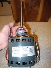 century furnace blower motor wiring diagram meetcolab century furnace blower motor wiring diagram ge furnace blower motor wiring diagram ge auto wiring