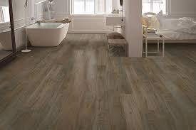 the murfreesboro tn area s best luxury vinyl flooring is freds flooring services