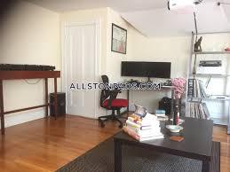 ... Very Spacious 1 Bedroom Apartment On Chester St   Boston   Allston  $1,600 ...
