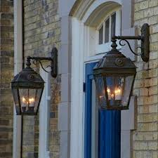 exterior light fixtures french country exteriors home exterior lighting french country lantern french country outdoor fluorescent