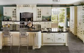 ivory kitchen cabinets. Sheriton Painted Kitchens Pinterest Ivory Kitchen Cabinets E