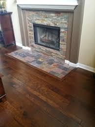 Awesome Hardwood Flooring San Antonio, TX Amazing Design