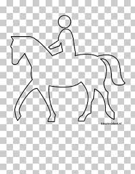 Page 6 216 Dog And Pony Show Png Cliparts For Free Download Uihere