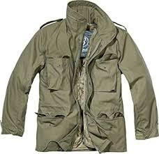 6XL - Coats, Jackets & Gilets / Men: Clothing - Amazon.co.uk