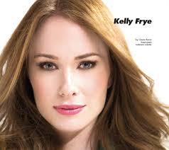 Image result for KELLY FRYE