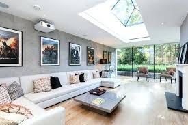 large living room furniture layout. Large Living Room Furniture Layout Ideas With R