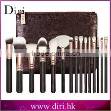 amazon best sellers 2016 makeup box set cosmetic makeup brush private label mineral make up brush