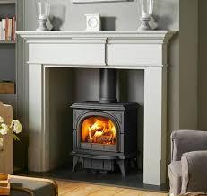 exquisite design custom fireplace mantels splendid surrounds ideas surrounds fireplace mantels surrounds ideas