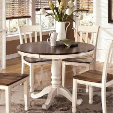 round dining room sets for 4. Sidney Dining Room Set Green Country French Round Table And 4 On Astonishing Exterior Scheme Sets For