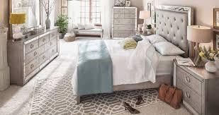 chicago bedroom furniture. Discount Bedroom Furniture Chicago Awesome Value City  Sets Set Home Innards Interior Casa Chicago Bedroom Furniture