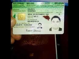 driving Cards ielts visa toeic Buy id passport Original toefl Z6PvYwv8