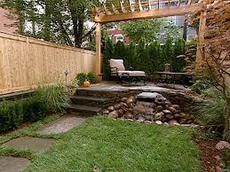 backyard landscape designs on a budget. Interesting Backyard Small Backyard Ideas On A Budget Small Landscaping  Lentine Marine 31876 For Backyard Landscape Designs On A Budget