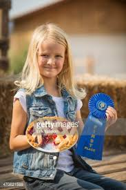 Image result for picture winning a prize