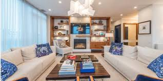 new trends in living room furniture. latest trends living room furniture. 2017 furniture u2013 variety prices and quality new in