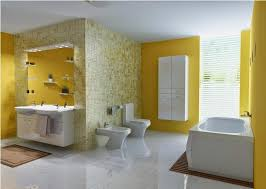 Small Picture Paint Ideas For Bathroom Walls Best Bathroom 2017