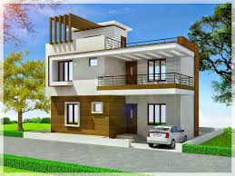 House Plan And Design Drawings Provider