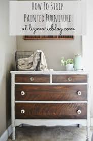 25 unique Stripping wood furniture ideas on Pinterest